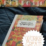 2-Ingredient Homemade Mod Podge  all pattern