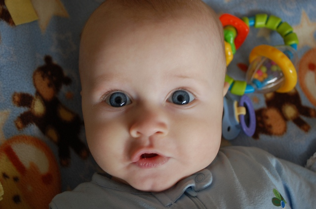 Worth it.
