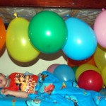 Yet Another Birthday