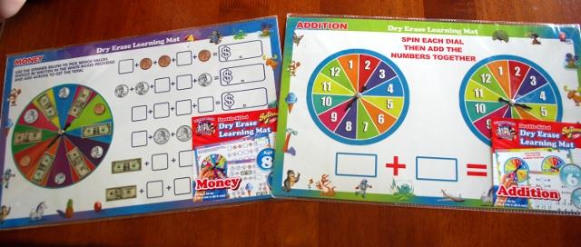 Money money money mooooney!