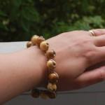 Calypso Bracelet by Melissa Mall