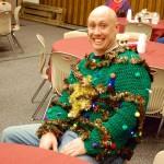 Tacky Christmas Sweater 2.0