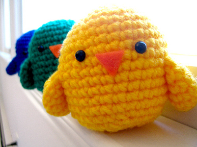 15 sweet stuffed animals to crochet for free imagine birds of a feather from bittersweet dt1010fo
